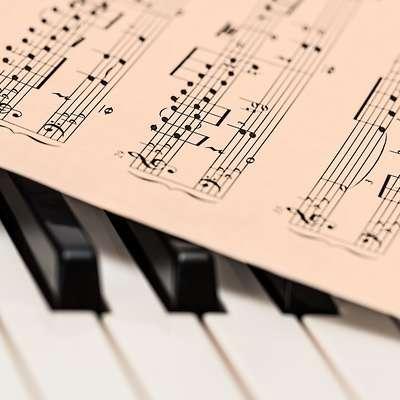 École de musique : réunion d'information, jeudi 29 juin