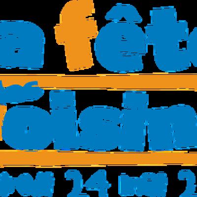 """La fête des voisins à Quessoy le 24 mai 2019, """"Voisins de Quessoy"""""""