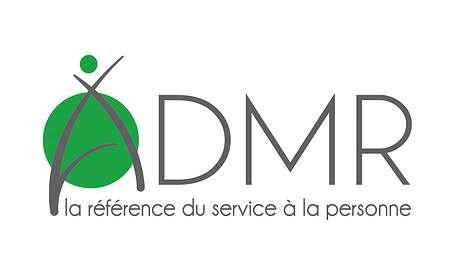 A.D.M.R. 0