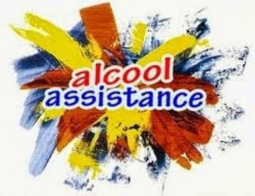 Alcool Assistance 0