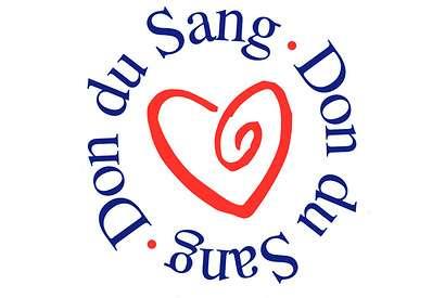 Amicale des Donneurs de Sang 0