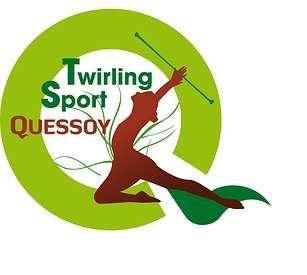 Twirling Sport 0