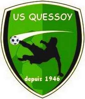 USQ Football 0
