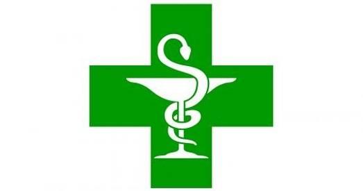 Pharmacie 0