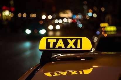 Taxi 0