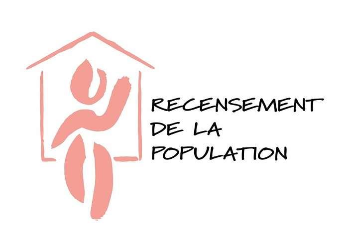 Recensement de la population 2017 : recrutement agents recenseurs 0