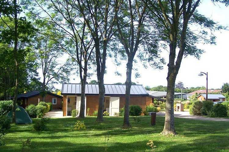 Camping intercommunal La Tourelle**à Moncontour fullmediaaabc15b3-2484-460d-a1df-b336f414b2b6