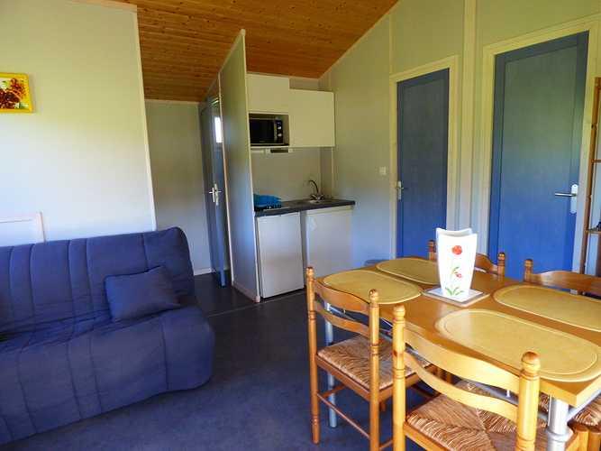 Camping intercommunal La Tourelle**à Moncontour p1060768