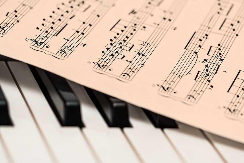 ecole de musique : reunion d'information, jeudi 29 juin