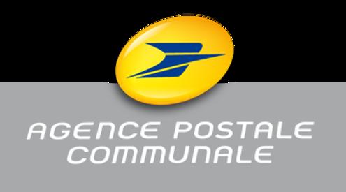 Agence Postale Communale 0