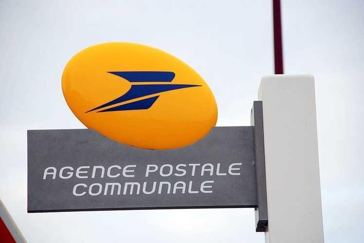 Mairie et agence postale communale : ouvertures et fermetures exceptionnelles 0
