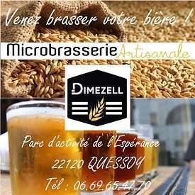 Brasserie Malterie 0