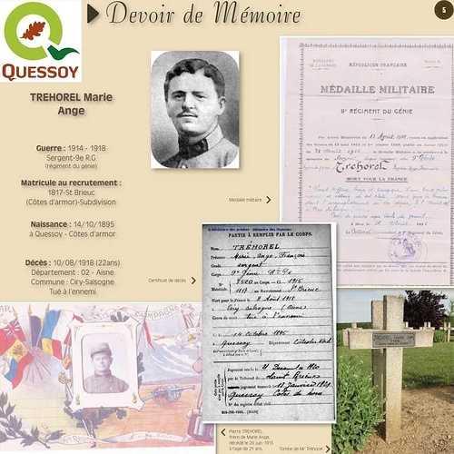 """Exposition """"Devoir de Mémoire"""" panneaux-expo-devoir-de-memoire-5"""