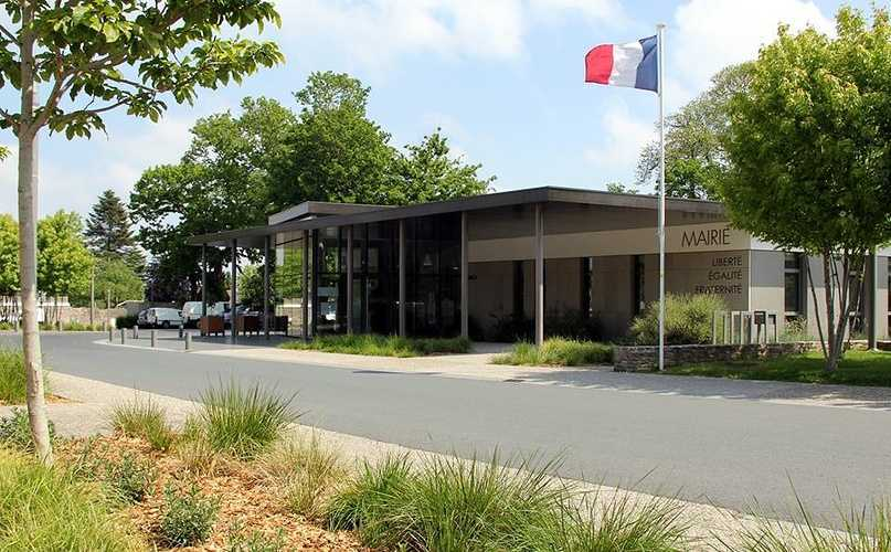Modification horaires ouvertures de la mairie et de l''agence postale 0