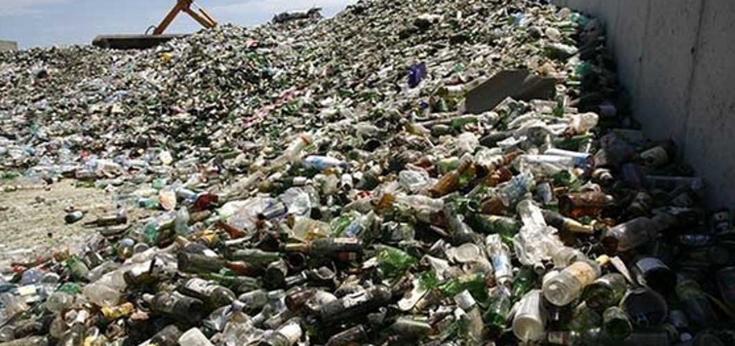 Réduisons nos déchets 0