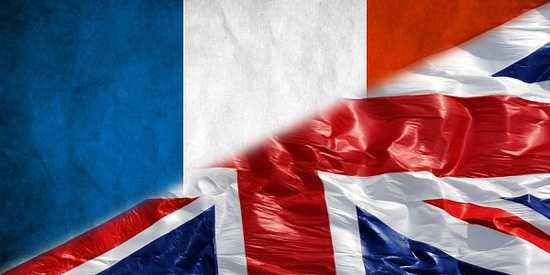 Franco Brit 0