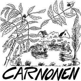 Carnonen Loisirs 0